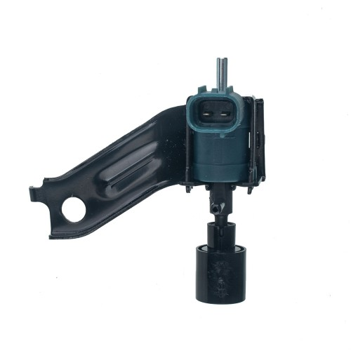 EGR Valve Control Solenoid-Wholesale Price forTOYOTA CAMRY OE:90910-12100/Shopify,Amazon,Ebay,Wish Hot Seller