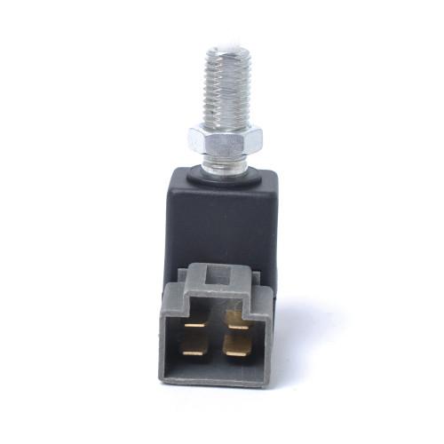 Stop Lamp/ Brake Lamp Switch Wholesale Price  For HYUNDAI OE:93810-3S000 93810-3K00 Shopify Amazon Ebay Wish Hot Seller