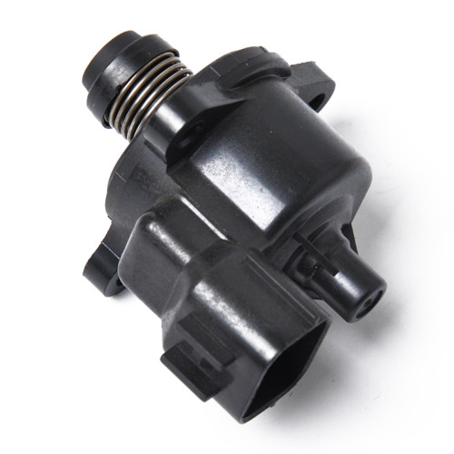 Idle Air Control Valve Wholesale Price for Chrysler Mitsubishi Lancer Eclipse OE:MD628318 Amazon,Ebay,Wish Hot Seller