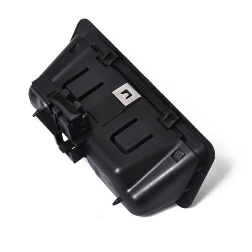 New Black Boot Tailgate Release Switch Wholesale Price For BM W E90 E91 E90 E93 OE:51247118158 Ebay,Wish Hot Seller