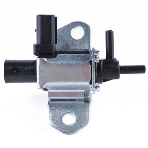 Vacuum Solenoid Valve-Wholesale Price  for FORD Mazda OE:L801-18-741 L30118741/Shopify,Amazon,Ebay,Wish Hot Seller