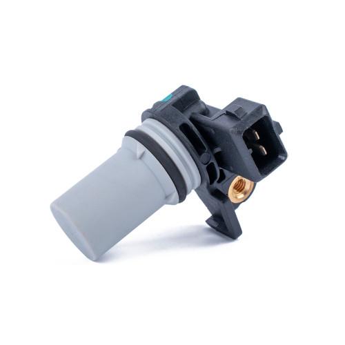 Crankshaft Position Sensor-Wholesale Price  for Ford C-MAX OE:1M5A-6C315-AC 1M5A6C315AE/Shopify,Amazon Hot Seller