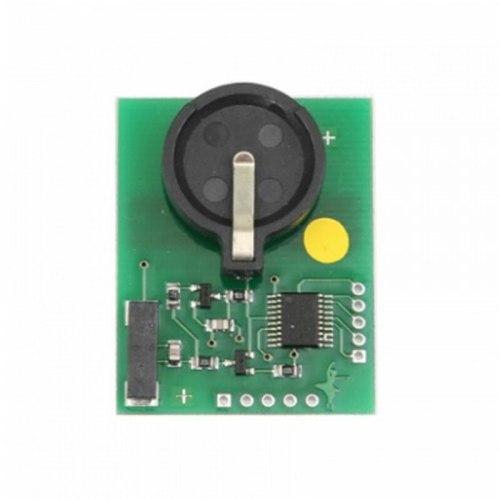 SLK-01 Scorpio-LK Emulators for Tango Key Programmer, Supports work with DST40 smart keys