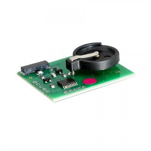 SLK-05 Scorpio-LK Emulators  for Tango Key Programmer including Authorization