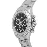 Revotech Factory Customized men watches top brand brand automatic men luxury watch