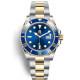 Luxury Custom Logo Chronograph Rubber Quartz Luxury Men Watch