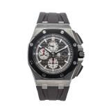 2021 Custom logo Man Luxury Quartz Wrist Watch Chronograph Classic Leather Watches Relojes Hombre