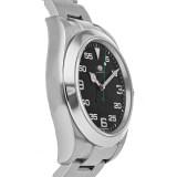 quality sports chronograph waterproof quartz wristwatches relojes hombre men custom watch for men luxury watches men wrist