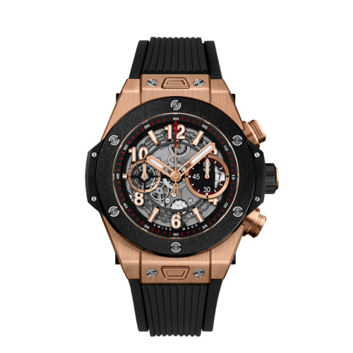 Top Luxury Brand Waterproof Business OEM Men Watches