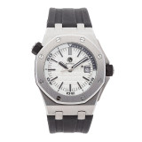 Custom Logo Watch Men Luxury Brand Quartz Wrist Watches For Men Relogio