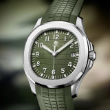 Rubber Strap Japan Movt Mens Luxury Watch Manufacturer Create Your Own Brand OEM Custom Watches