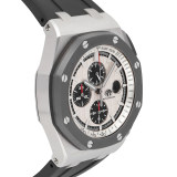 custom logo watches oem luxury stainless steel watch for mens