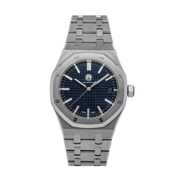 Wholesale Stainless Steel Multi functional Wristwatches Custom Watch Brand Sport Men's Luxury Watch
