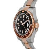 OEM Luxury Simple Man Watches Stainless Steel Mesh Strap Custom Logo Men Watch Black 2020