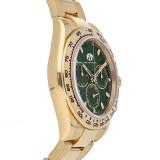 China ODM Wristwatch Factory Custom Logo Dial OEM Watches Men Leather Quartz Watch