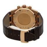 2020 custom leather band watches quartz watches 10atm luxury customized personalized wrist watch