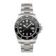 Hot Selling Luxury Watch Band Sport Style Watches Men Wrist OEM Custom Men Watch