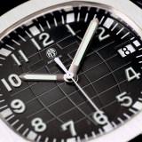 2020 OEM Hot Sale Men Luxury Wrist Watches Chronograph Fashion Sport Rubber Watches