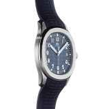 Luxury OEM Waterproof Japan Movt Quartz Customized Men Watch with Silicone Band