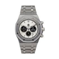 Top Brand Luxury Watch Men Custom Stainless Steel Strap Square Wristwatch Relogio