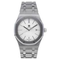 Low Price OEM Stainless Steel Strap MIYOTA Movement Custom Luxury Watch