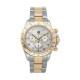 men wrist oem custom logo luxury wristwatches quartz men watch