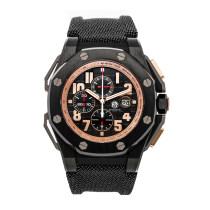 2020 Fashion OEM Luxury Men Watches Custom Quartz Watch