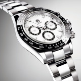 2020 hot Mens Watch Thin Fashion Waterproof Wrist Quartz Watches for Men