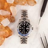 2020 luxury Custom watch manufactory men's watch luxury watch brand your own logo