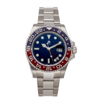 High Quality men custom watches logo luxury brand mens watches in wristwatches with low Price
