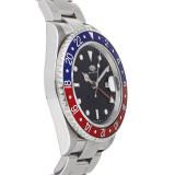 China wristwatch wholesale men quartz watches stainless steel relojes hombre