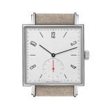 Trendy Designers Cheap Alloy Watches In Bulk Buy Watches Online Oem Square Mens Wrist Quartz Watches