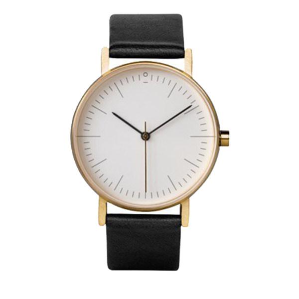 China Company OEM Private Label Casual Fashion Quartz Watch