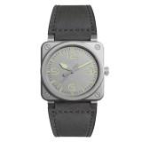 China OEM Factory Wholesale Fashion Quartz Watch