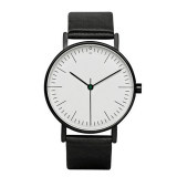 China Company OEM Private Label Casual Fashion Quartz Watch