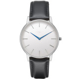 2021 Hot Brand Your Own Luxury Sport Trend Popular Quartz Watches