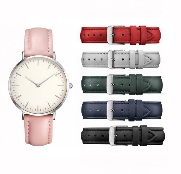 OEM Custom Classic brands women quartz wrist watches