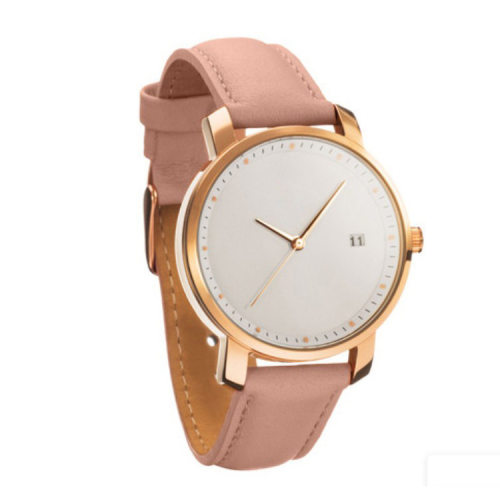 OEM Trending design ladies quartz wrist watches