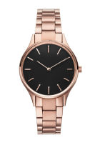 OEM High Quality Ladies Watch