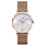 Custom Wholesale suppliers Simple Quartz Watches For Men