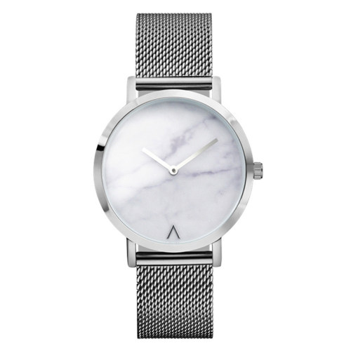 Custom Wholesale suppliers Simple Quartz Watches For Men