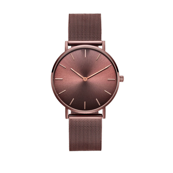 Custom Suppliers luxury Mens Digital Wristwatch Quartz Watches