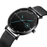 OEM Custom Hot Saled Fashionable Quartz Watch For Men