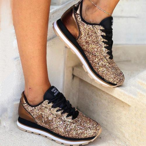 Women Casual Daily Sneakers