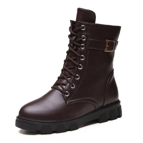 Fall Women's Shoes