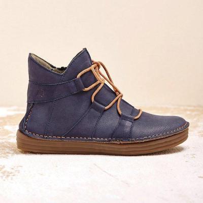 All Season Boots
