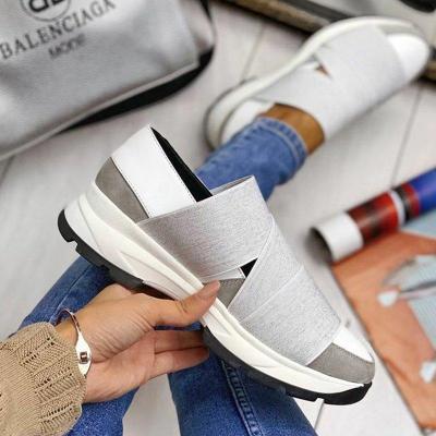Spring/fall Sneakers