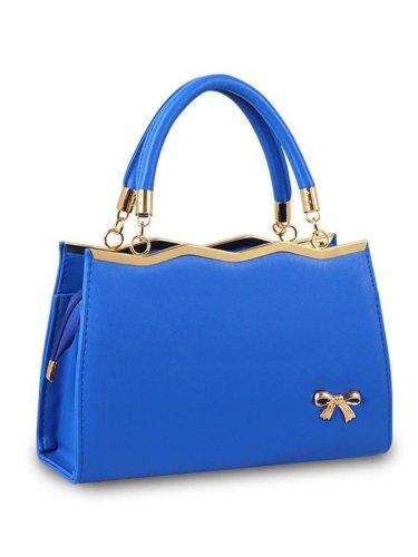 Elegant Crossbody Bags For Women