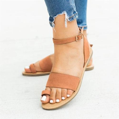 Cuteshoeswear CuteshoeswearLitthing Summer 2020 New Wedges Shoes For Women Pumps Wedge Sandals Black High Heels Shoes Flip Flop Platform Sandals