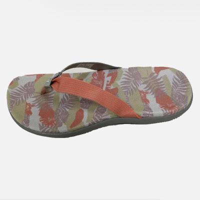 Women's Outdoor Beach Flip Flops Slippers